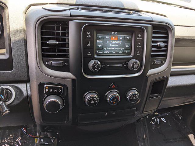 2018 Ram 1500 Quad Cab 4x2, Pickup #JS202205 - photo 12