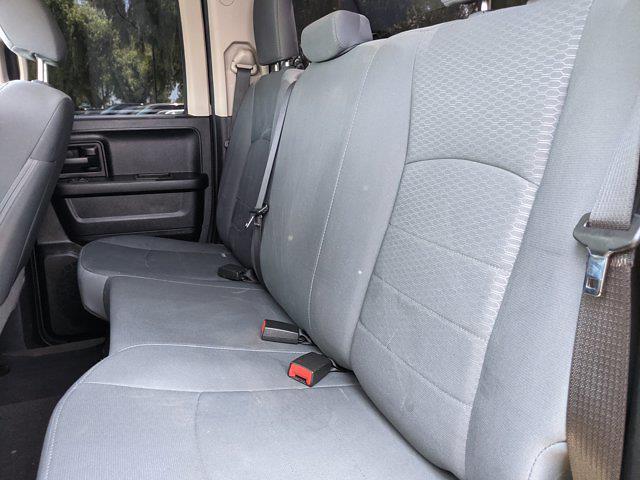 2018 Ram 1500 Quad Cab 4x2, Pickup #JS202205 - photo 17