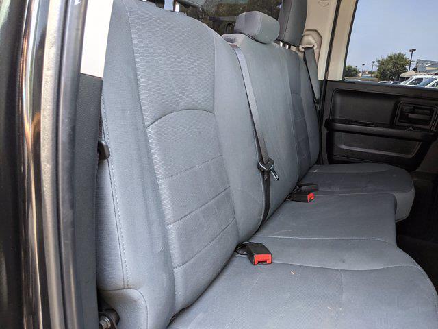 2018 Ram 1500 Quad Cab 4x2, Pickup #JS202205 - photo 18
