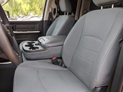 2018 Ram 1500 Quad Cab 4x2, Pickup #JS202205 - photo 15