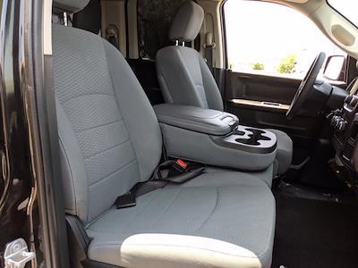 2018 Ram 1500 Quad Cab 4x2, Pickup #JS202205 - photo 19