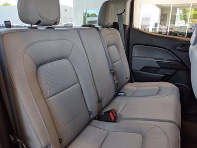 2019 Chevrolet Colorado Crew Cab 4x2, Pickup #K1208137 - photo 19