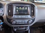 2019 Chevrolet Colorado Crew Cab 4x2, Pickup #K1208137 - photo 14