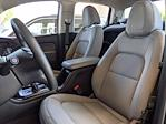 2019 Chevrolet Colorado Crew Cab 4x2, Pickup #K1208137 - photo 15
