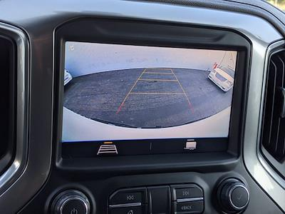 2019 Silverado 1500 Crew Cab 4x4,  Pickup #KG110590 - photo 13
