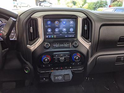 2019 Chevrolet Silverado 1500 Crew Cab 4x2, Pickup #KG138990 - photo 15
