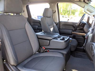 2019 Silverado 1500 Crew Cab 4x2,  Pickup #KG139320 - photo 20
