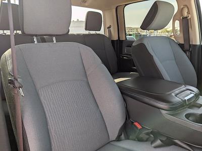 2019 Ram 2500 Crew Cab 4x4, Pickup #KG693811 - photo 20