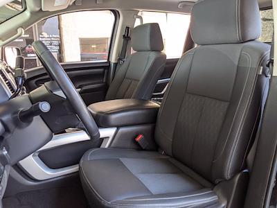 2019 Nissan Titan Crew Cab 4x2, Pickup #KN504197 - photo 17