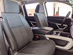2019 Nissan Titan Crew Cab 4x2, Pickup #KN504197 - photo 24