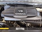 2019 Nissan Titan Crew Cab 4x2, Pickup #KN504197 - photo 26