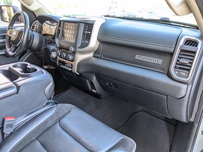 2019 Ram 1500 Crew Cab 4x4, Pickup #KN505102 - photo 22