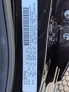 2019 Ram 1500 Crew Cab 4x4, Pickup #KN521355 - photo 26
