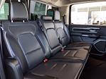 2019 Ram 1500 Crew Cab 4x4, Pickup #KN521355 - photo 20