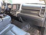 2019 Ram 1500 Crew Cab 4x4, Pickup #KN521355 - photo 22
