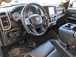2019 Ram 1500 Crew Cab 4x4, Pickup #KN521355 - photo 9
