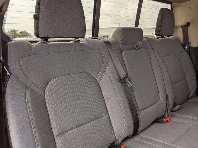 2019 Ram 1500 Crew Cab 4x4, Pickup #KN533502 - photo 21