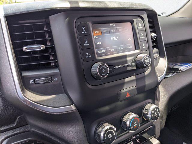 2019 Ram 1500 Crew Cab 4x2,  Pickup #KN685560 - photo 14