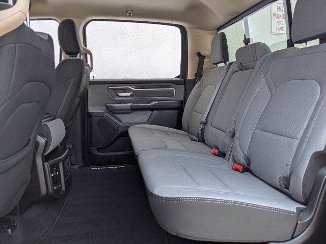 2019 Ram 1500 Crew Cab 4x2,  Pickup #KN685560 - photo 17