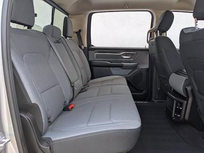 2019 Ram 1500 Crew Cab 4x2,  Pickup #KN685560 - photo 18