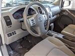 2019 Nissan Frontier Crew Cab 4x2, Pickup #KN710084 - photo 10