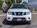 2019 Nissan Frontier Crew Cab 4x2, Pickup #KN710084 - photo 3