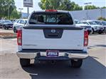 2019 Nissan Frontier Crew Cab 4x2, Pickup #KN710084 - photo 8