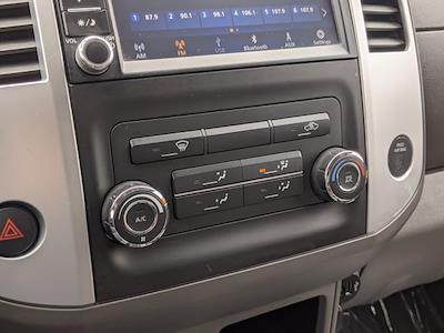 2019 Nissan Frontier Crew Cab 4x2, Pickup #KN765899 - photo 14