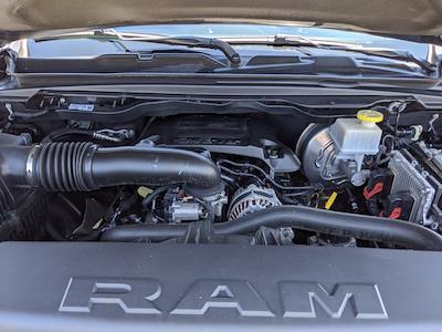2019 Ram 1500 Crew Cab 4x2, Pickup #KN786097 - photo 24
