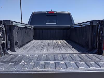 2019 Ram 1500 Crew Cab 4x2, Pickup #KN786097 - photo 7