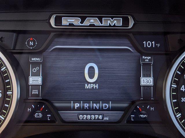 2019 Ram 1500 Crew Cab 4x4, Pickup #KN817111 - photo 10