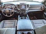 2019 Ram 1500 Crew Cab 4x4, Pickup #KN817111 - photo 18
