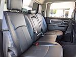 2019 Ram 1500 Crew Cab 4x2, Pickup #KS709637 - photo 19