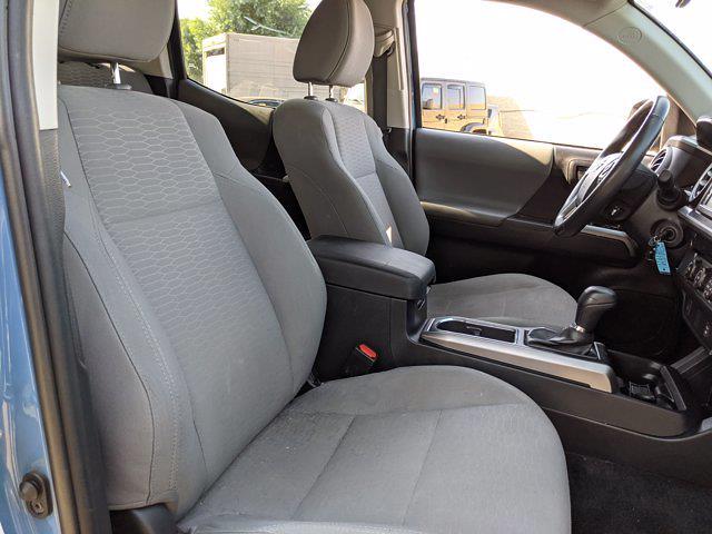 2019 Tacoma Double Cab 4x2,  Pickup #KX134278 - photo 19