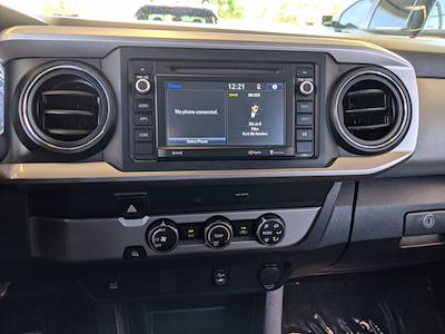 2019 Tacoma Double Cab 4x2,  Pickup #KX164571 - photo 15