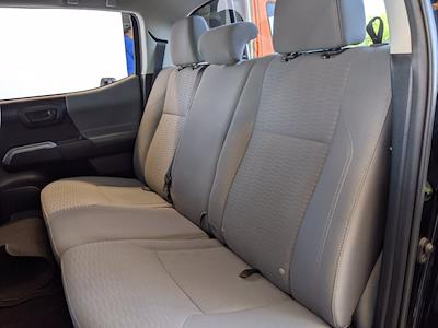 2019 Tacoma Double Cab 4x2,  Pickup #KX164571 - photo 18
