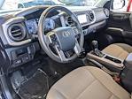 2019 Tacoma Double Cab 4x2,  Pickup #KX164571 - photo 10