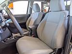 2019 Tacoma Double Cab 4x2,  Pickup #KX164571 - photo 16