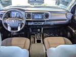 2019 Tacoma Double Cab 4x2,  Pickup #KX164571 - photo 17