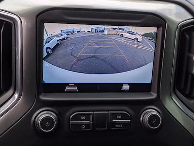 2019 Chevrolet Silverado 1500 Crew Cab 4x2, Pickup #KZ364190 - photo 13