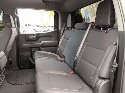 2019 Chevrolet Silverado 1500 Crew Cab 4x2, Pickup #KZ364190 - photo 18