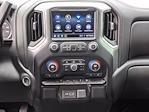 2019 Chevrolet Silverado 1500 Crew Cab 4x2, Pickup #KZ364190 - photo 14