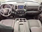 2019 Chevrolet Silverado 1500 Crew Cab 4x2, Pickup #KZ364190 - photo 17