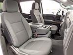 2019 Chevrolet Silverado 1500 Crew Cab 4x2, Pickup #KZ364190 - photo 20