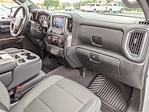 2019 Chevrolet Silverado 1500 Crew Cab 4x2, Pickup #KZ364190 - photo 21