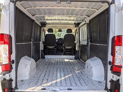 2020 Ram ProMaster 1500 Standard Roof FWD, Empty Cargo Van #LE107743 - photo 2