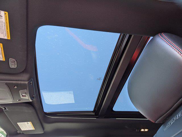2020 Ford F-150 SuperCrew Cab 4x4, Pickup #LFB79608 - photo 17