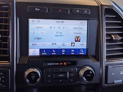 2020 Ford F-150 SuperCrew Cab 4x4, Pickup #LFB79608 - photo 15