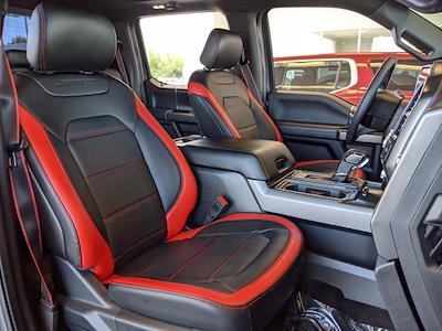 2020 Ford F-150 SuperCrew Cab 4x4, Pickup #LFB79608 - photo 24