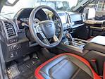 2020 Ford F-150 SuperCrew Cab 4x4, Pickup #LFB79608 - photo 10